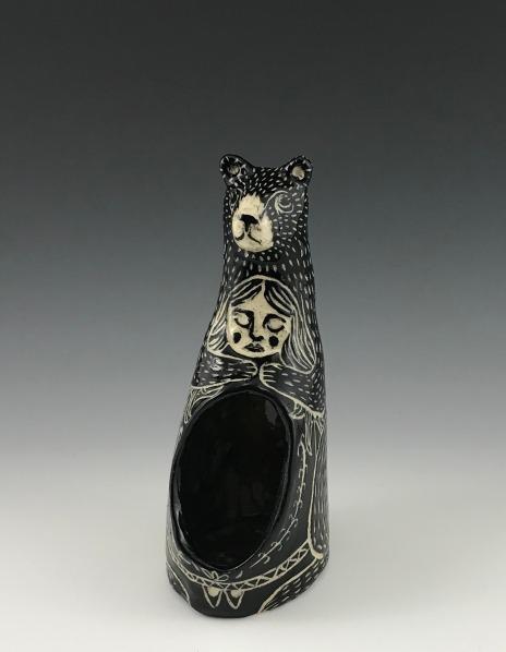 motherbearsmall reliquary